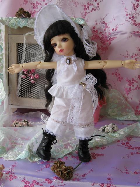 Kameo :petites robes tiny, pukifees ... le 17/05/15 p.22 - Page 4 Tenue_13