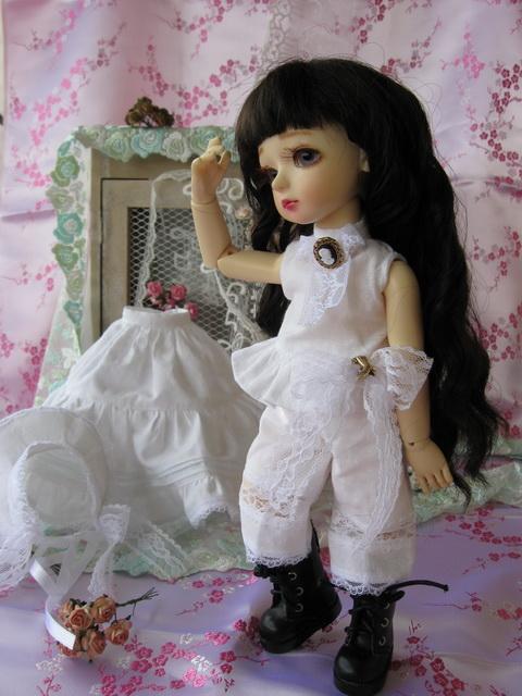 Kameo :petites robes tiny, pukifees ... le 17/05/15 p.22 - Page 4 Tenue_14