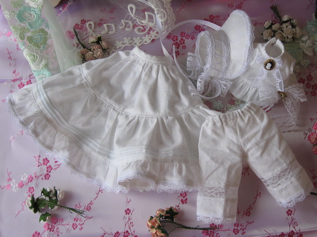Kameo :petites robes tiny, pukifees ... le 17/05/15 p.22 - Page 4 Tenue_16