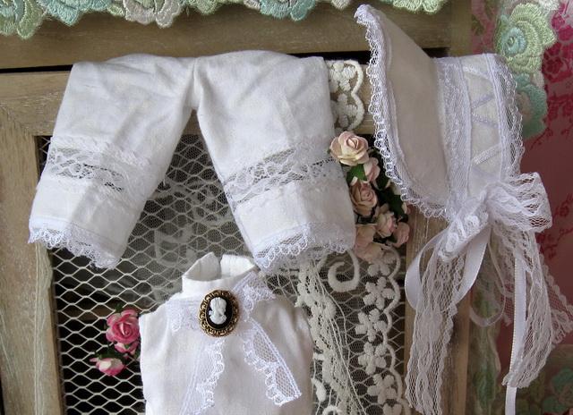 Kameo :petites robes tiny, pukifees ... le 17/05/15 p.22 - Page 4 Tenue_18
