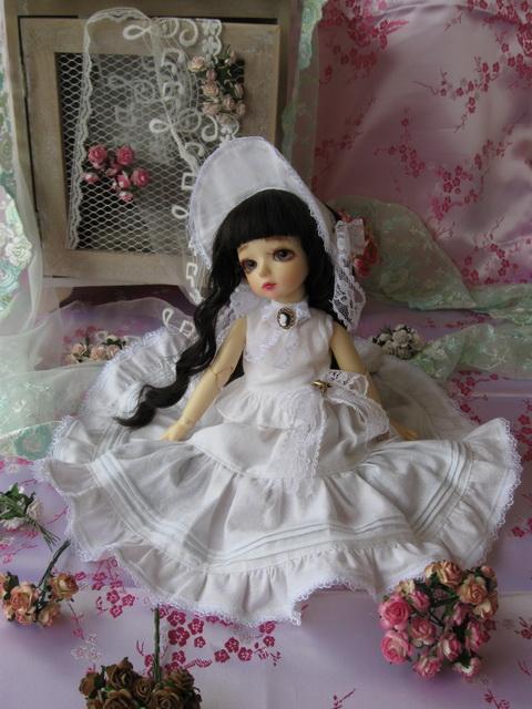 Kameo :petites robes tiny, pukifees ... le 17/05/15 p.22 - Page 4 Tenue_19