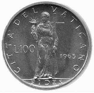 Statuja e Lirisë dhe Frimasoneria Juno-710