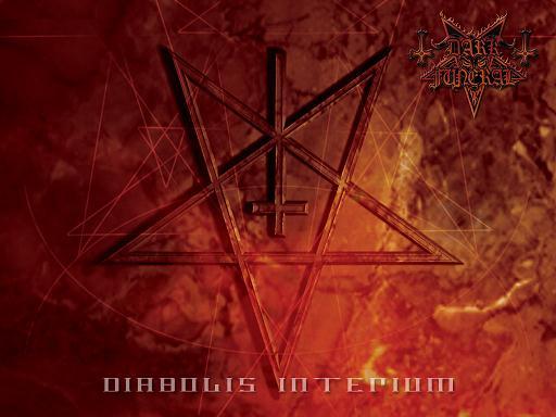 magji - Magjite e rrezikshme Satani10