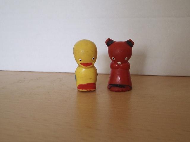 Sweety und Mietzi Kohler P9061910