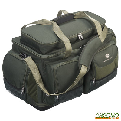 Sac JRC de Transport Cocoon XL Total System 21534710