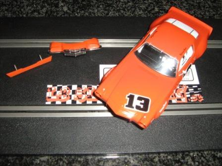 CAMARO 70' scalextric sur HRS2 Img_0512