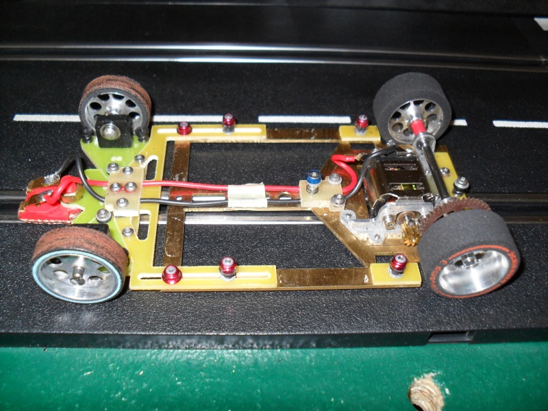 chassis RR pesca C60 Sam_1110