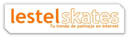 Foro gratis : Foro El Rincón del Patinador Lestel11