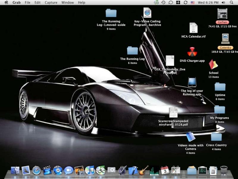 September Desktops Screen10