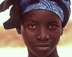 """""""CASTELLI IN AFRICA"""" 1_afri10"""