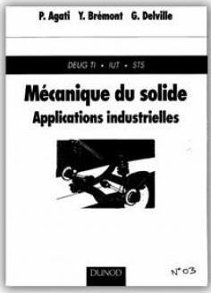 Bibliothèque des Livres Mécaniques 211