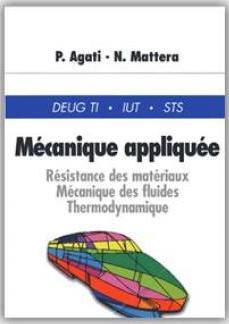 Bibliothèque des Livres Mécaniques 311