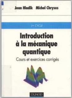 Bibliothèque des Livres Mécaniques 511