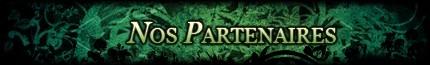 Exil, L'Enfer Paradisiaque Part11