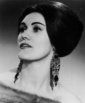 Opera Voice Joan_110