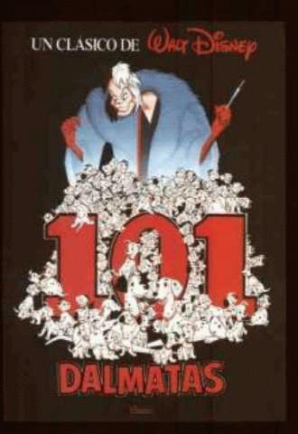 El juego del Numero Infinito pero con Imagenes!!! - Página 5 10110