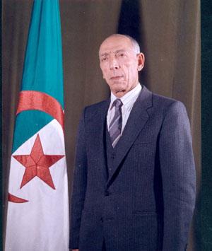 رؤساء صنعوا مجد الجزائر Photob10