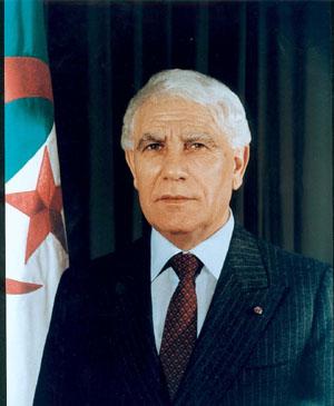رؤساء صنعوا مجد الجزائر Photoc10