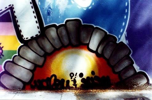 El mito de la caverna (Platón) El_mit14