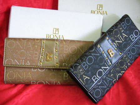 D'QISTINA COLLECTION - CRAZY SALE...HANDBAG RM50 SHJ FREE MASKER DR MARY KAY!! GRAB NOW!!! Bonia_10