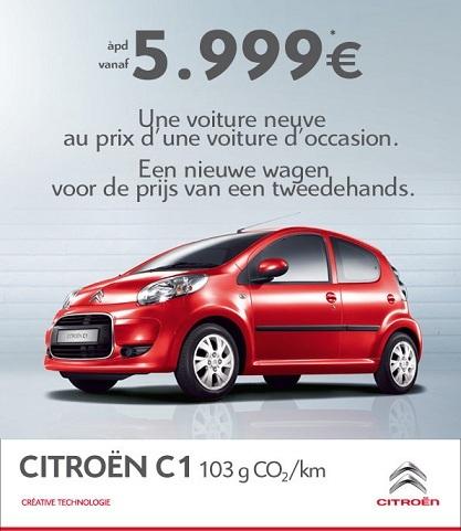 [VIDEO] Les pubs Citroën/DS - Page 3 60610