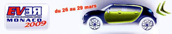 [Information] Citroën - Par ici les news... - Page 3 Evermo10