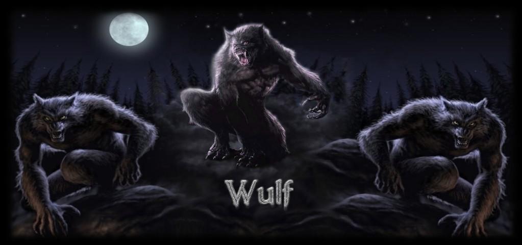 Alliance des Loups d'Ikariam