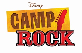 [Disney Channel Original Movie] Camp Rock (2008) - Page 4 0310