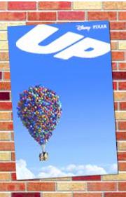 [Pixar] Là-Haut (2009) : topic de pré-sortie - Page 6 35910