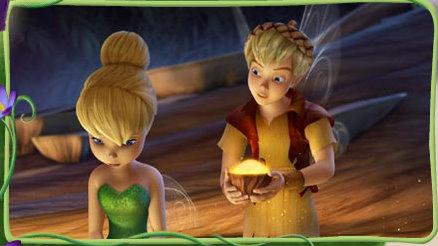 La Fée Clochette [DisneyToon - 2008] - Page 11 Campa_11