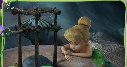 La Fée Clochette [DisneyToon - 2008] - Page 11 Campa_13