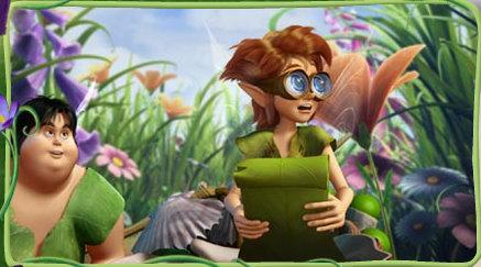 La Fée Clochette [DisneyToon - 2008] - Page 11 Campa_15