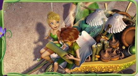 La Fée Clochette [DisneyToon - 2008] - Page 11 Campa_22
