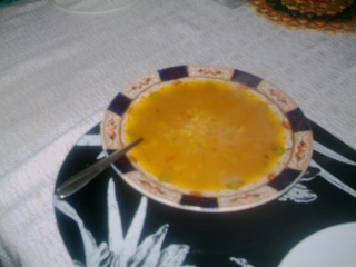 soupe du midi Imag0542
