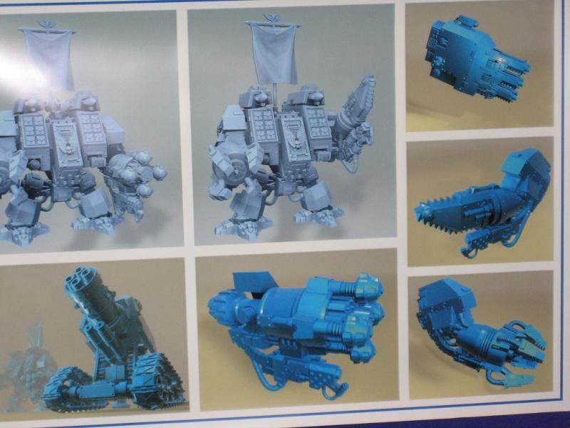 [News] Codex Space Marine V5 Ironcl10