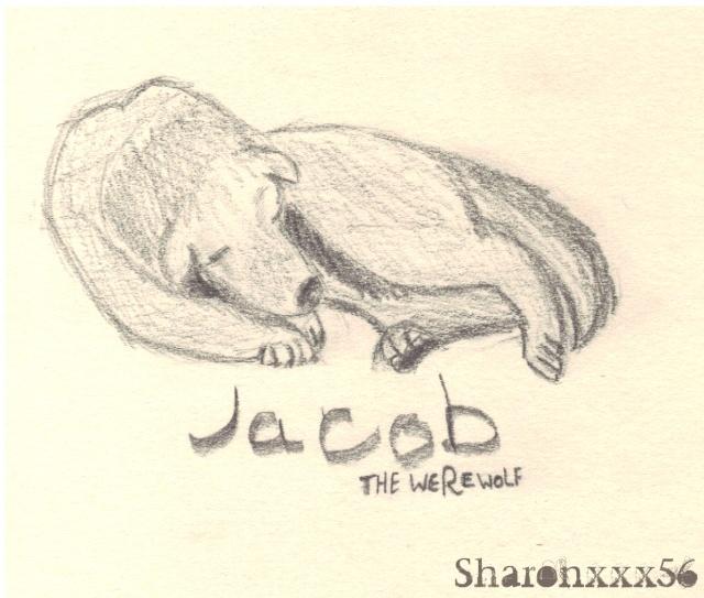 Alice's Fan Art Jacob_10