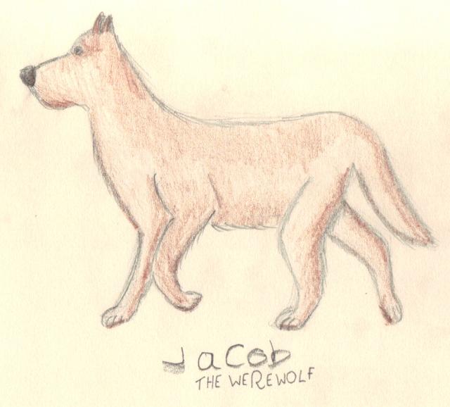Alice's Fan Art Jacob_11