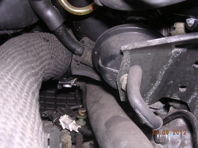 Probleme boite de vitesse automatique - Page 8 Dscn8210
