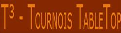 Tournois et Rencontres