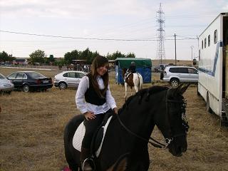 dia del caballo en villaviciosa Copia_12