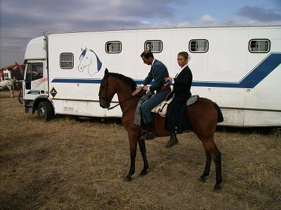 dia del caballo en villaviciosa Copia_21