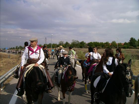 dia del caballo en villaviciosa Copia_26