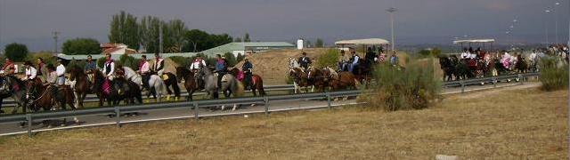 dia del caballo en villaviciosa Copia_27
