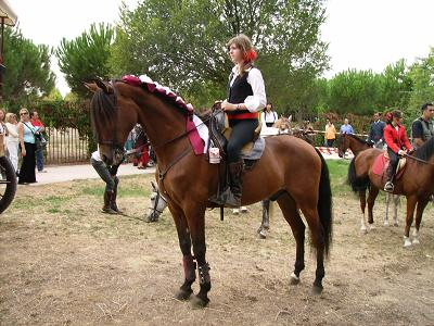 dia del caballo en villaviciosa Copia_34