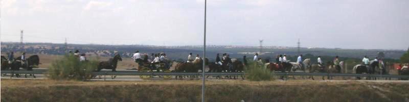 dia del caballo en villaviciosa Copia_40