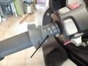 Tuto - réparation poignée chauffante HS - K1200S Poigne11