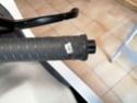 Tuto - réparation poignée chauffante HS - K1200S Poigne12