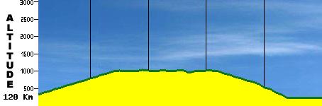 Topic de dépots des courses en ligne - Page 7 La_bos10