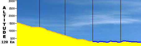 Topic de dépots des courses en ligne - Page 7 Mont_d10