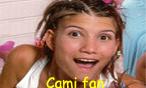 ~*Cami fan*~